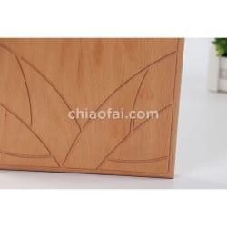 木製高檔獎牌4 (5)
