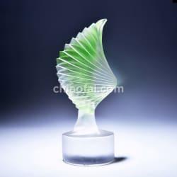 羽翼獎杯3