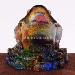 聚寶金蟾 (2)