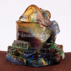 聚寶金蟾 (3)