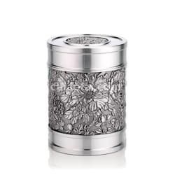 國色天香 –茶葉罐
