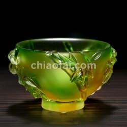 梅蘭竹菊碗 (5)