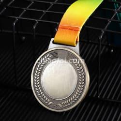 跑步獎牌 (1)