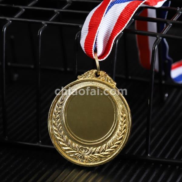 經典金銀銅牌 (1)