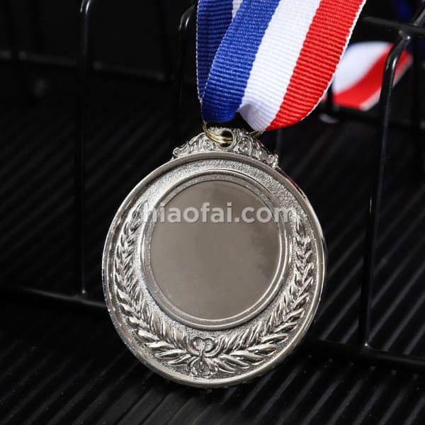 經典金銀銅牌 (2)