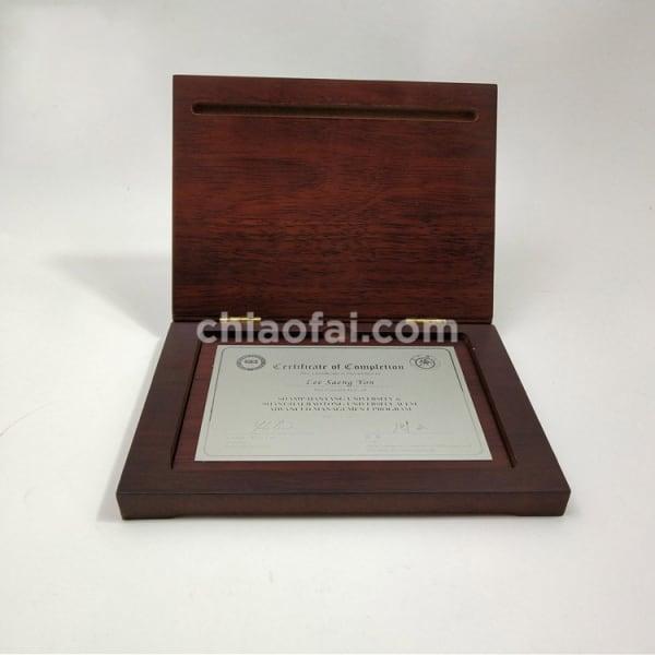 44 盒型折疊式獎牌 (6)