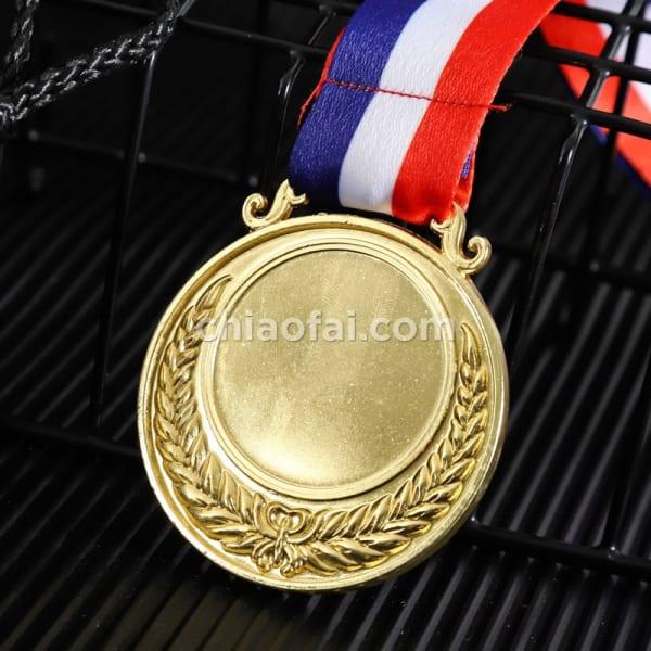 gm03 經典金銀銅牌 (3)
