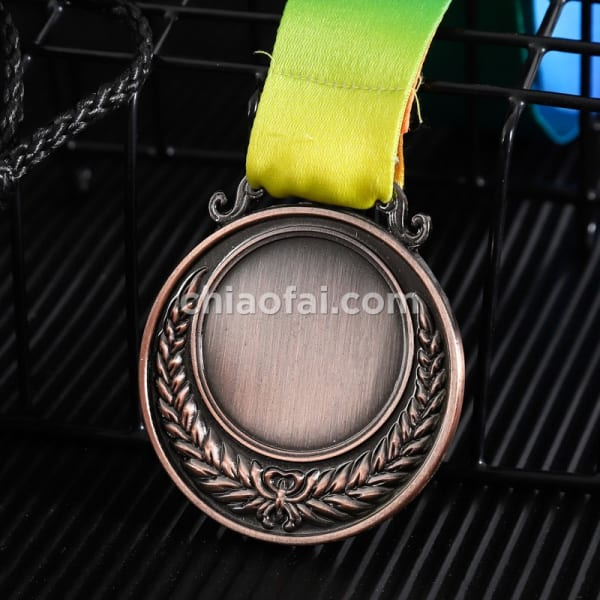 gm03經典金銀銅牌 (2)