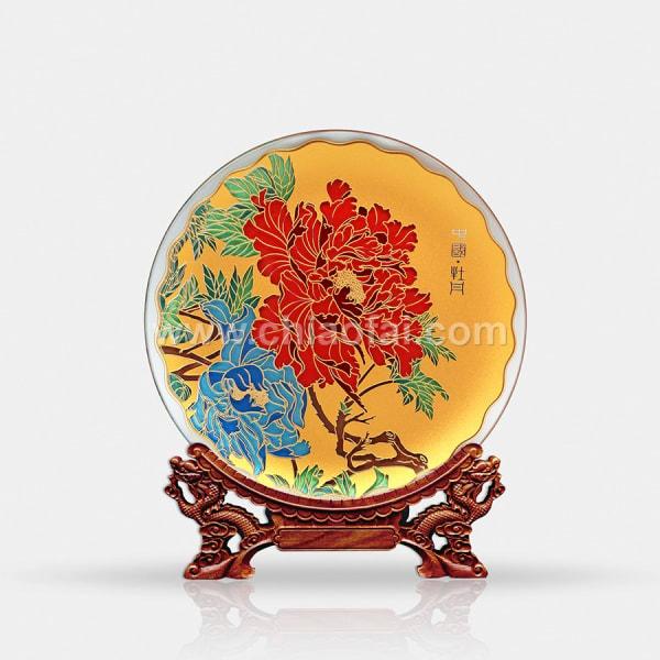 032 中國牡丹 (4)