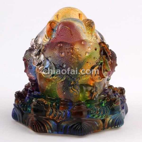 聚寶金蟾 (1)