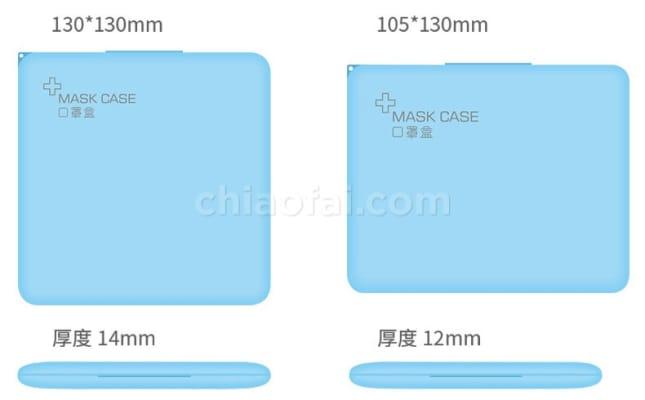N95 Size