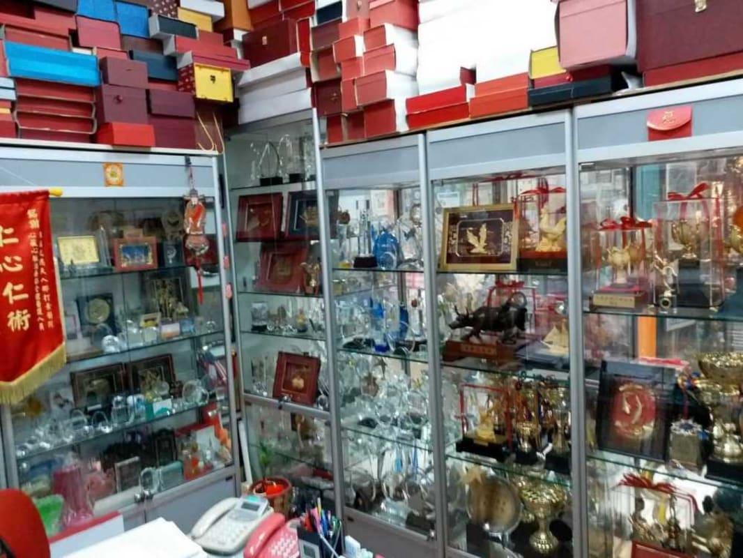 禮品,香港,獎品 ,香港