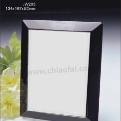 jw205 2