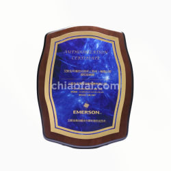 木製高檔獎牌21 (2)
