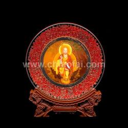 005 地藏王菩薩2