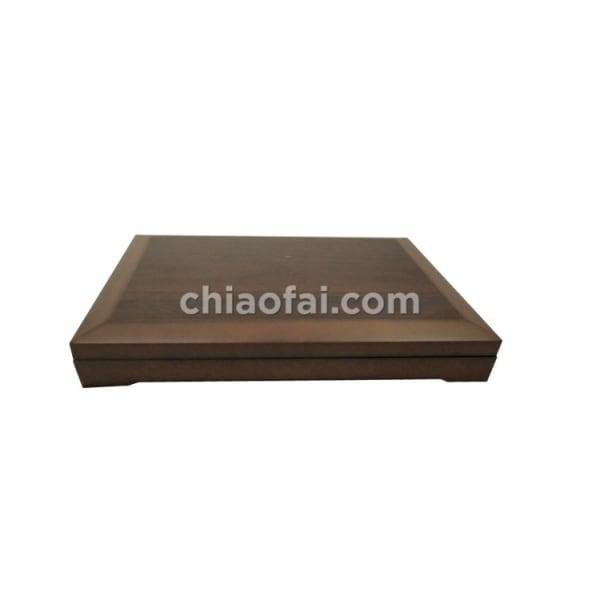44 盒型折疊式獎牌 (4)