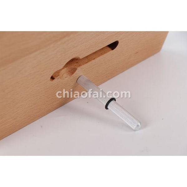木製高檔獎牌5 (3)