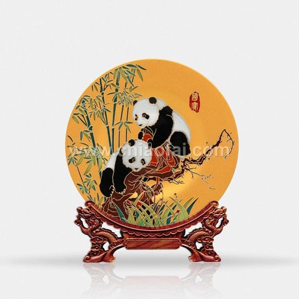 006 國寶熊貓2