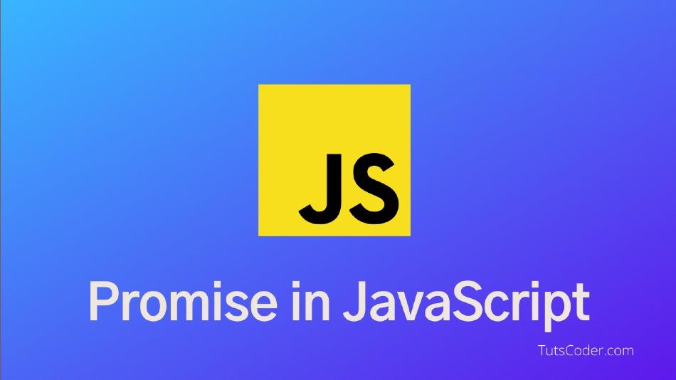 Promise in JavaScript