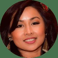 Mausami Shrestha