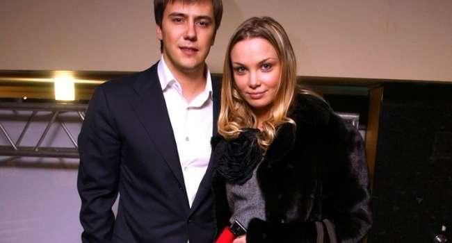 «Я был в ситуациях, когда женщина провоцировала так неистово, что сдержаться было крайне сложно»: российский актер высказался о домашнем насилии