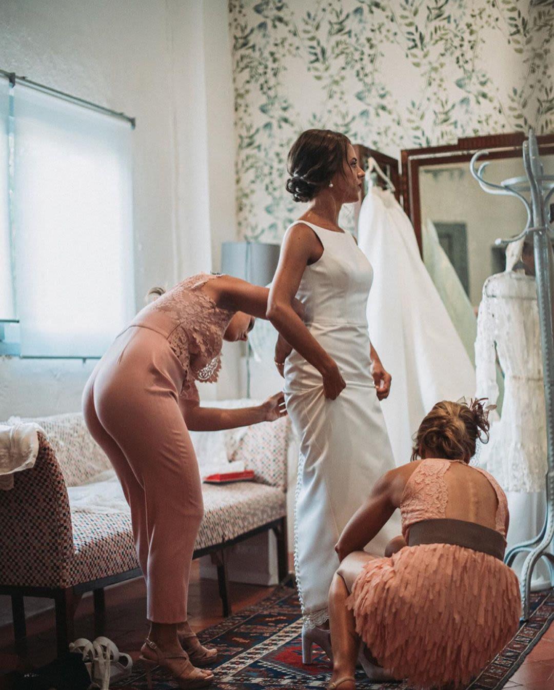 vestido novia dia valencia