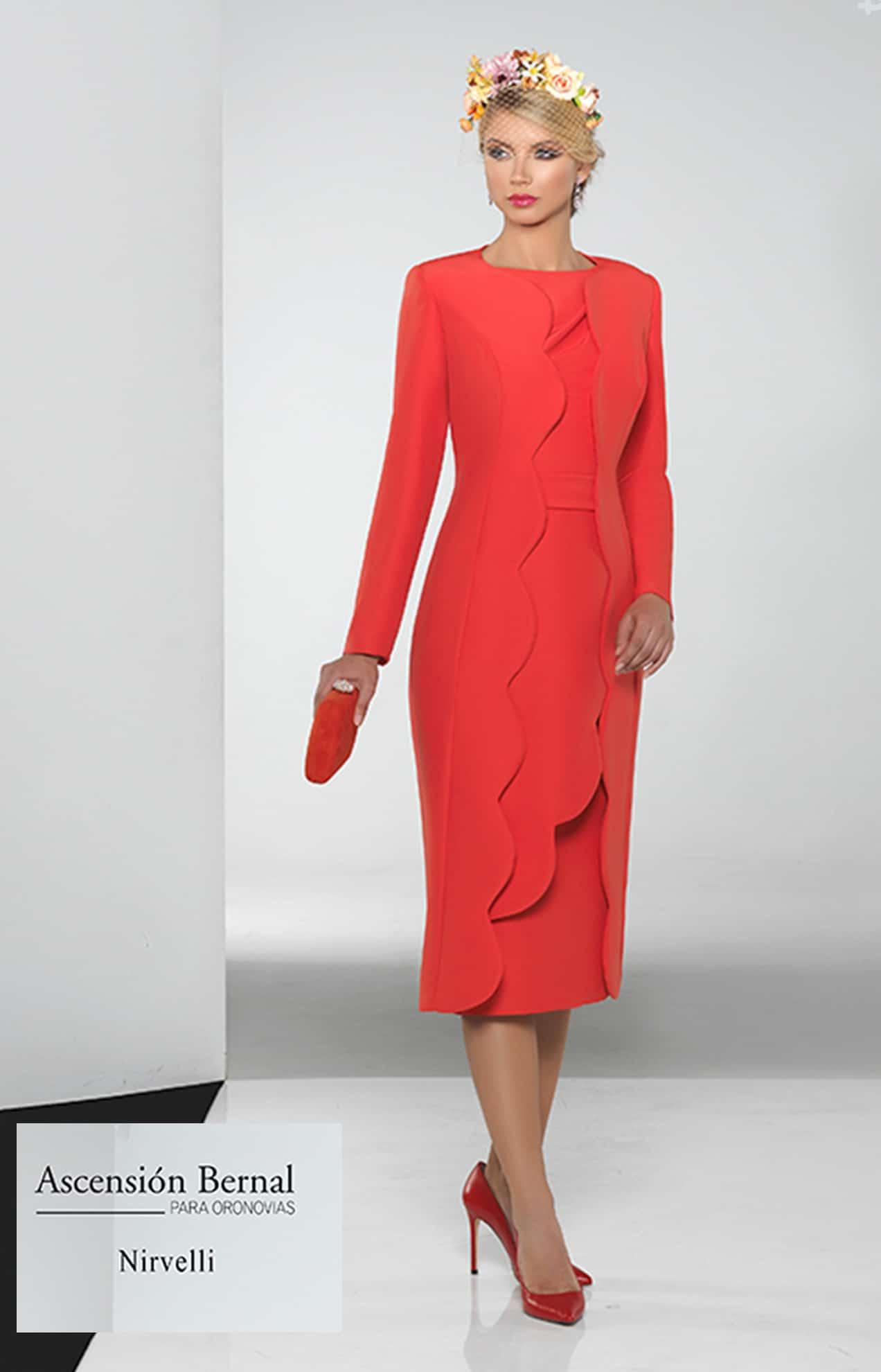 vestido-para-boda-rojo (1)