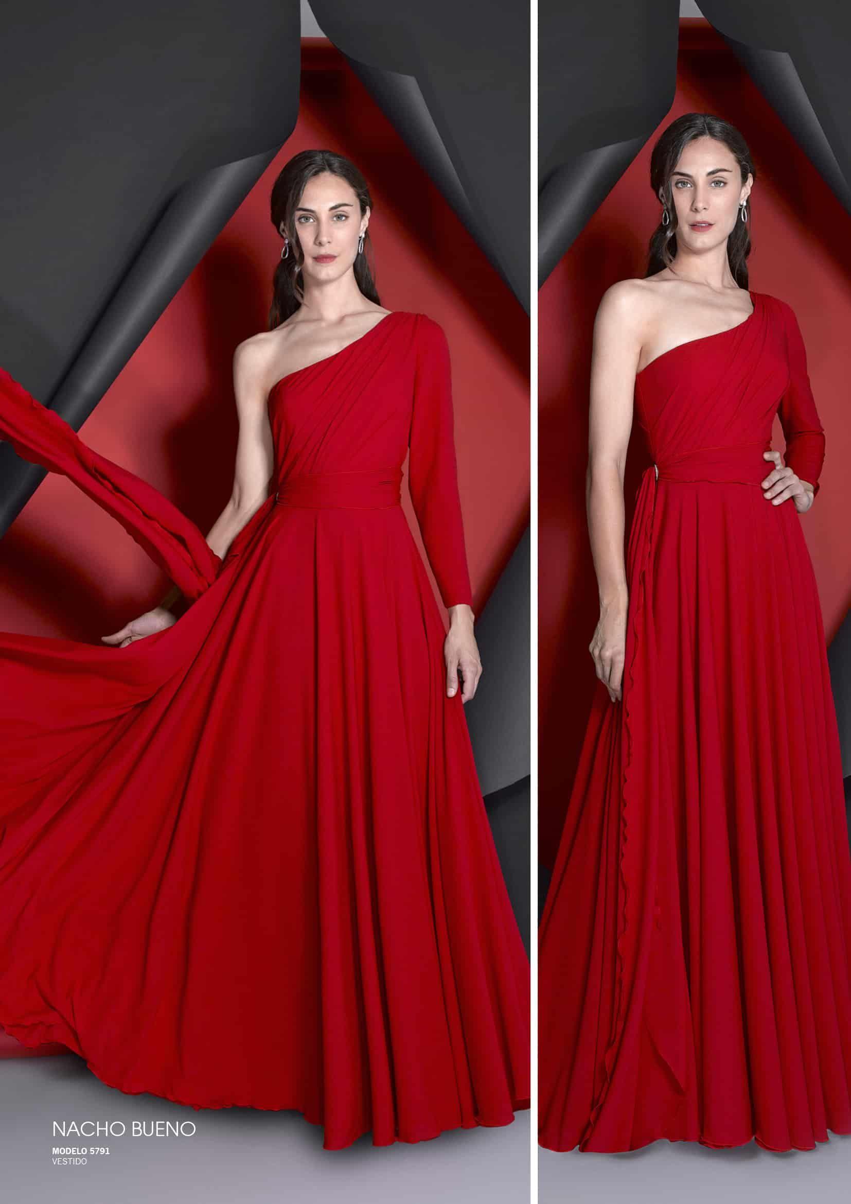 vestido-nochevieja-valencia