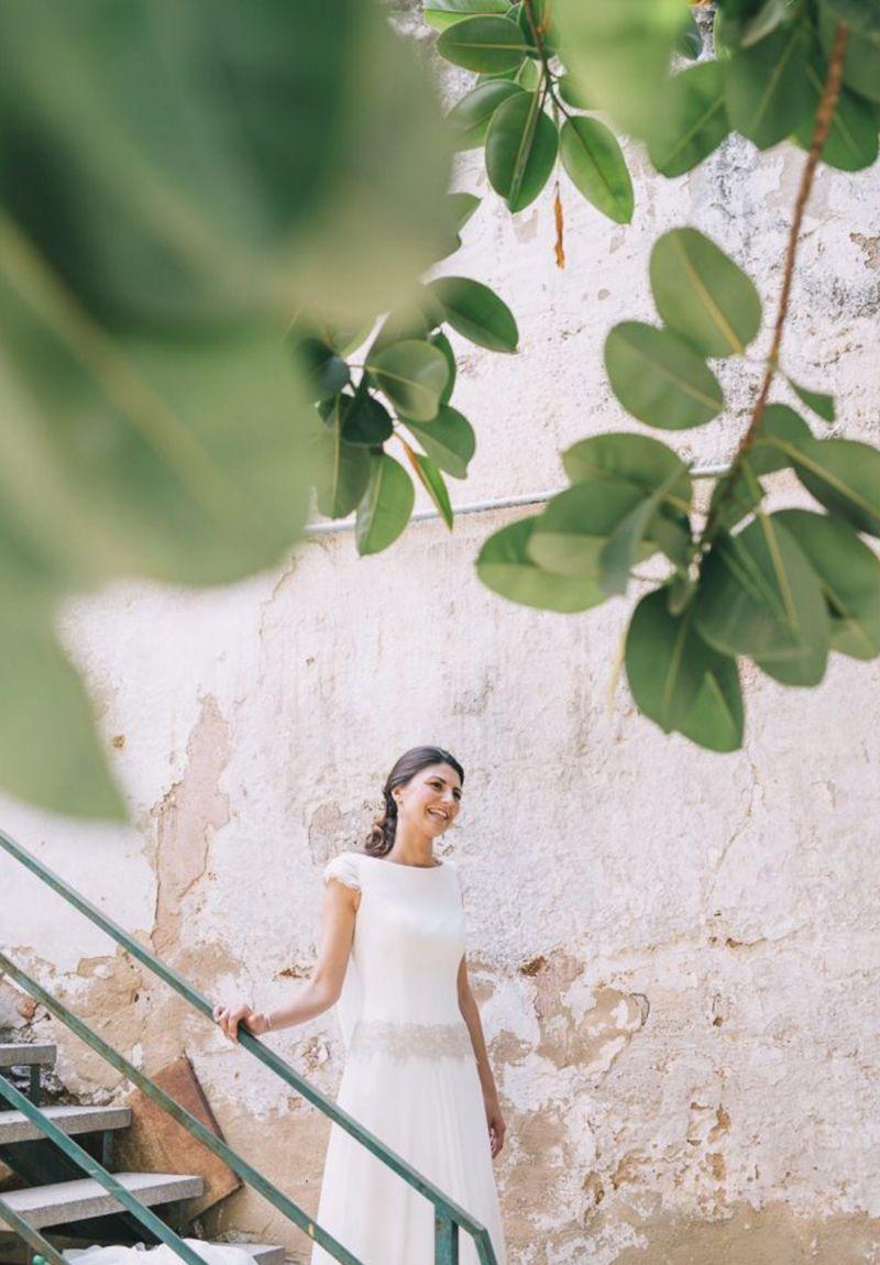 vestidos-novia-moderna-valencia