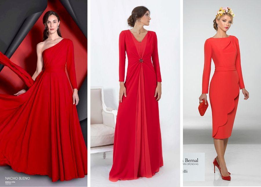 vestidos-para-bodas-valencia