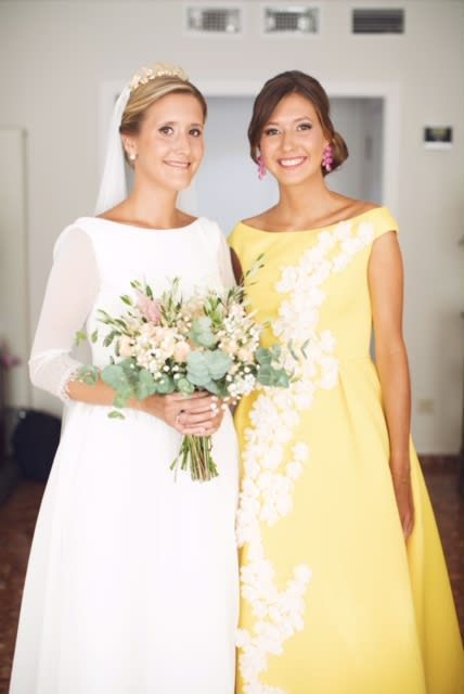 vestido-boda-fiesta-novia