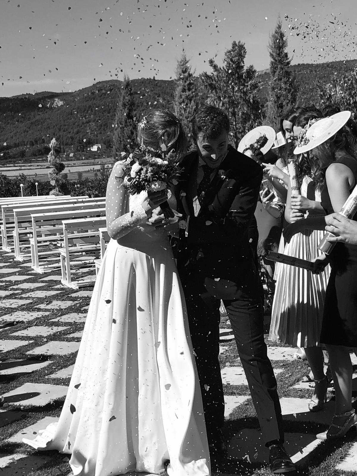 vestido-novia-valencia