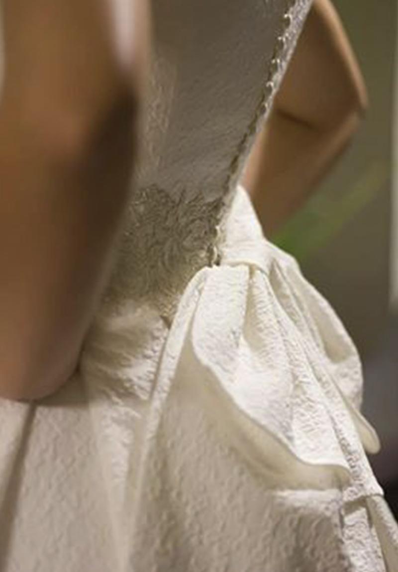 Alquiler de vestidos de primera comunion en venezuela