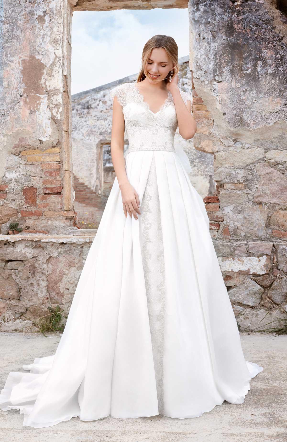 valencia-vestidos-novia