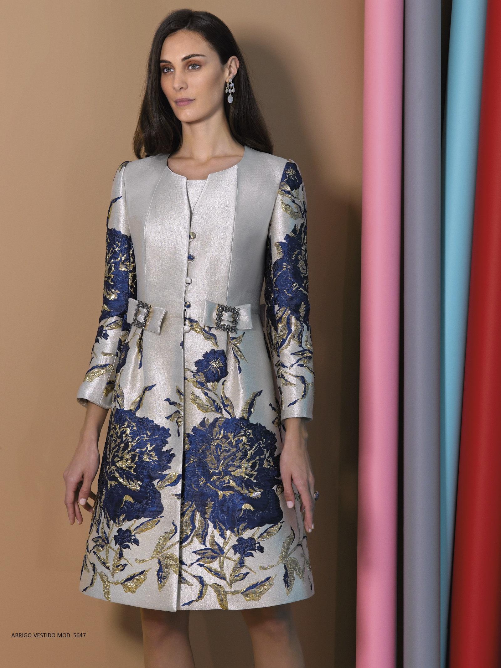 vestido-fiesta-valencia (36)