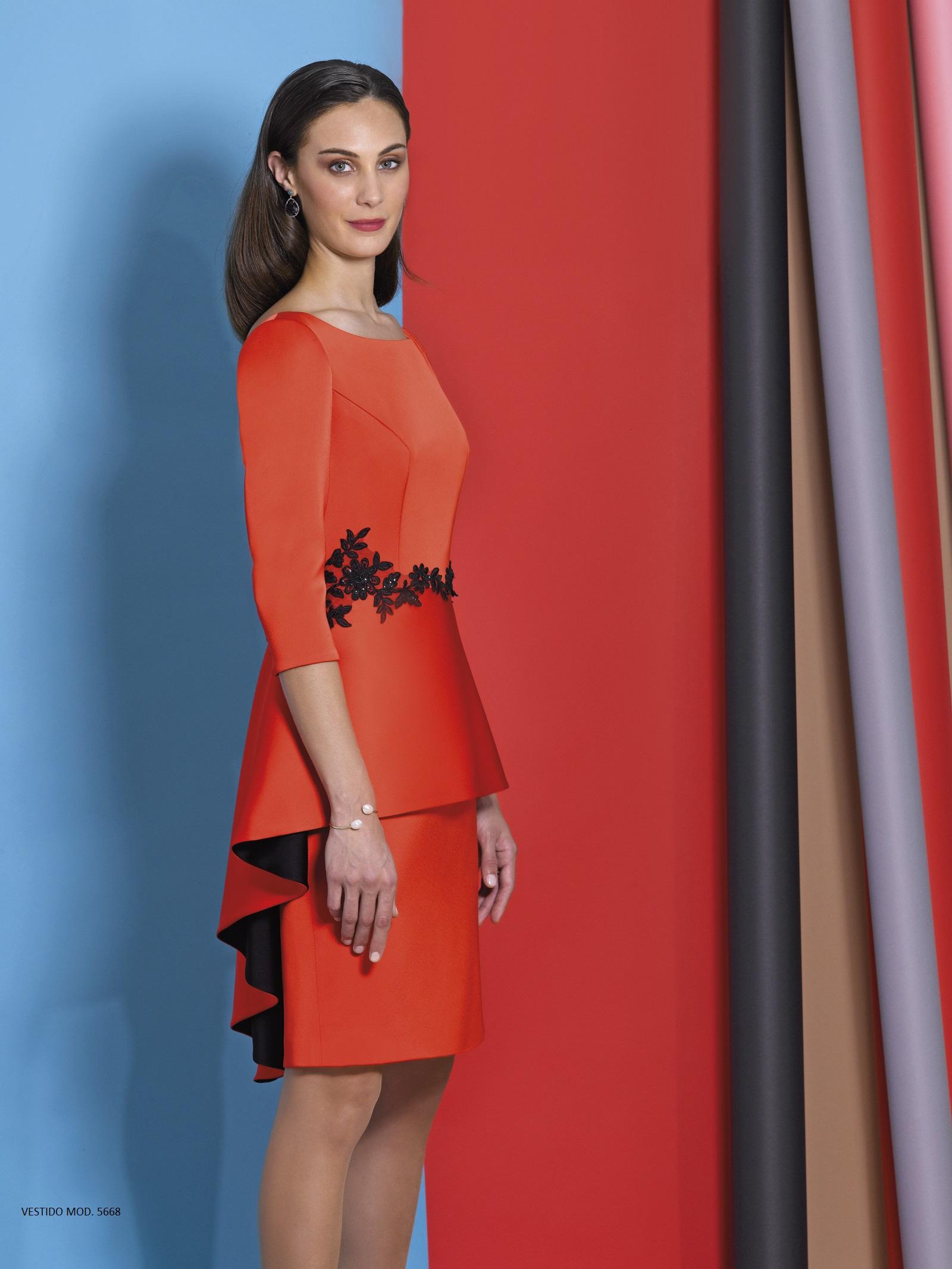 vestidos-madrina-valencia (2)