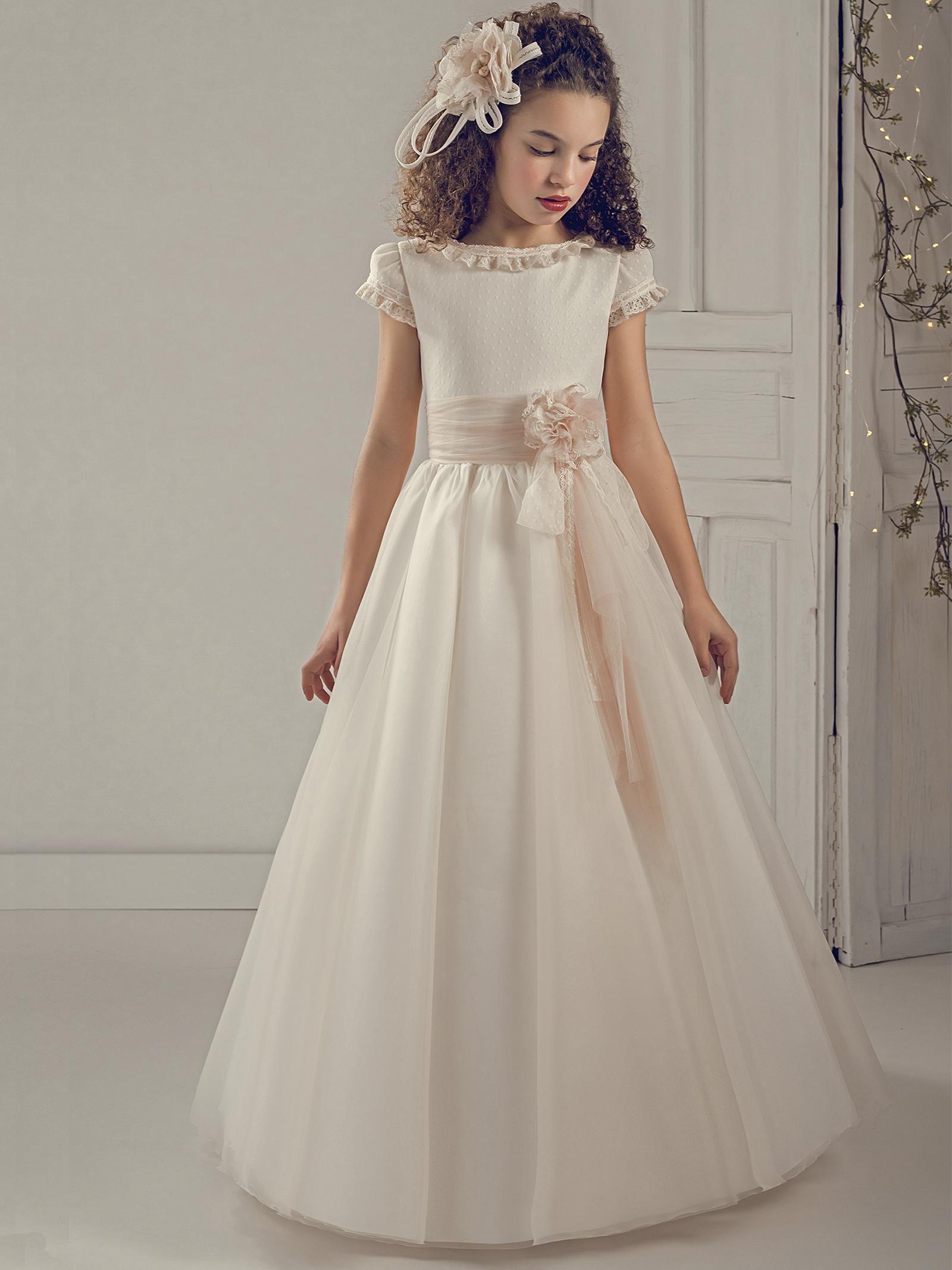 vestido-comunion-valencia