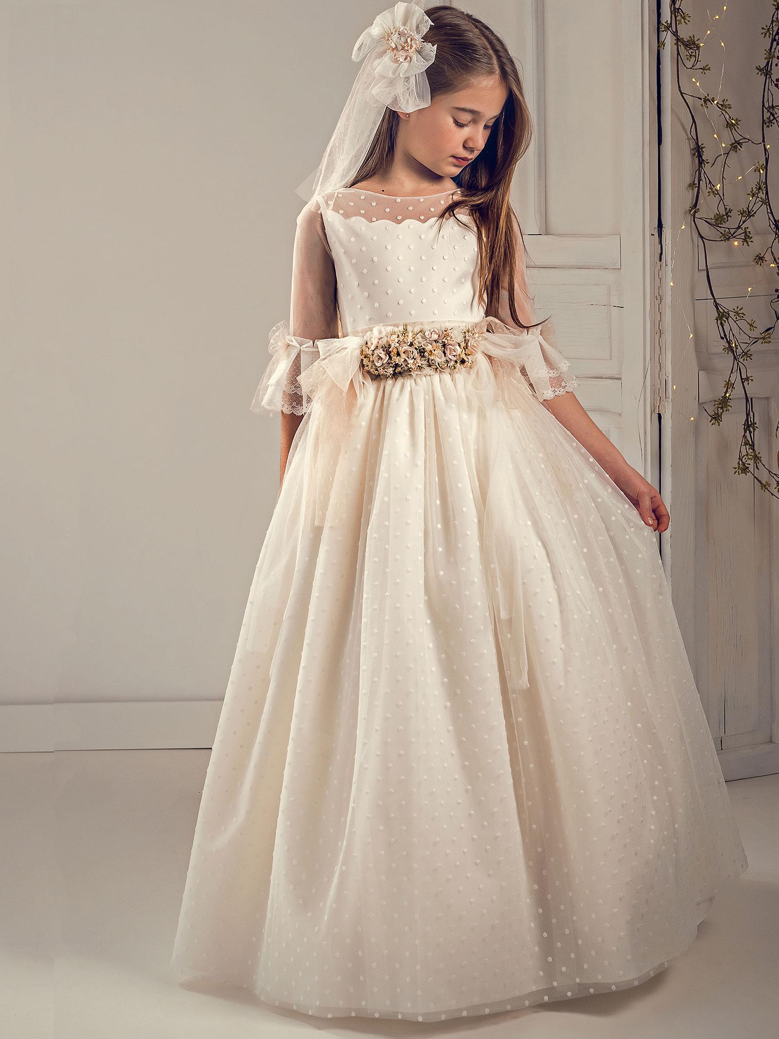 vestido-comunion-vlc