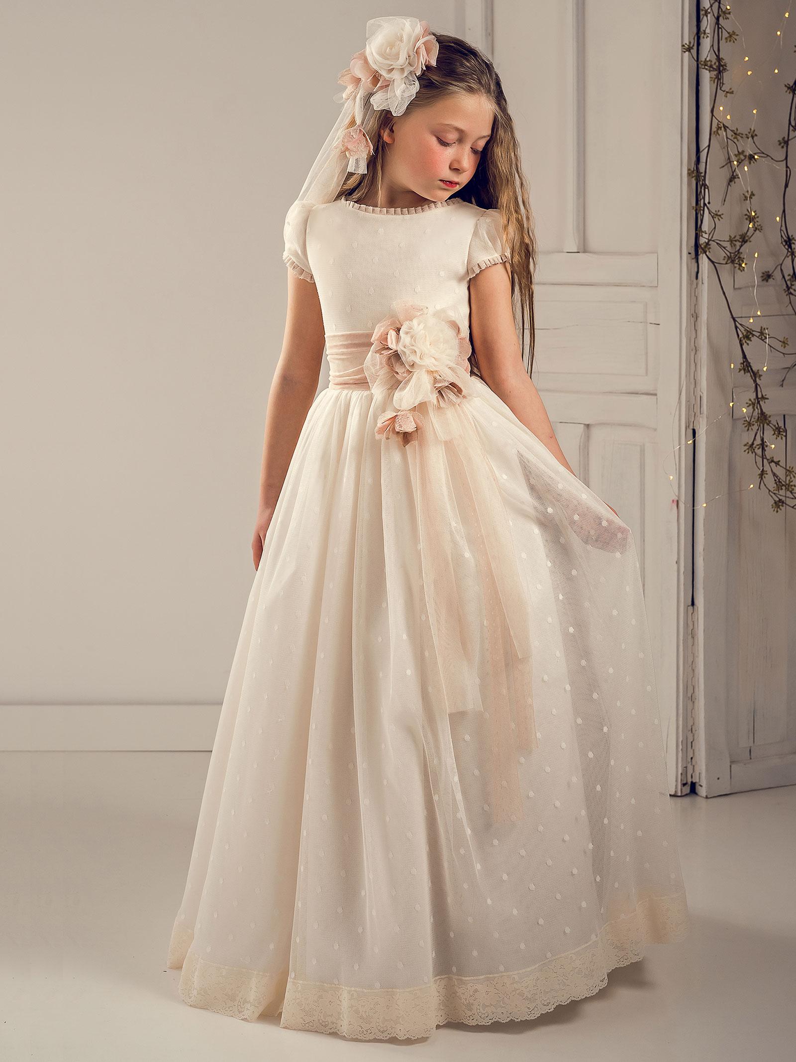 vestido-comunion-valencia2