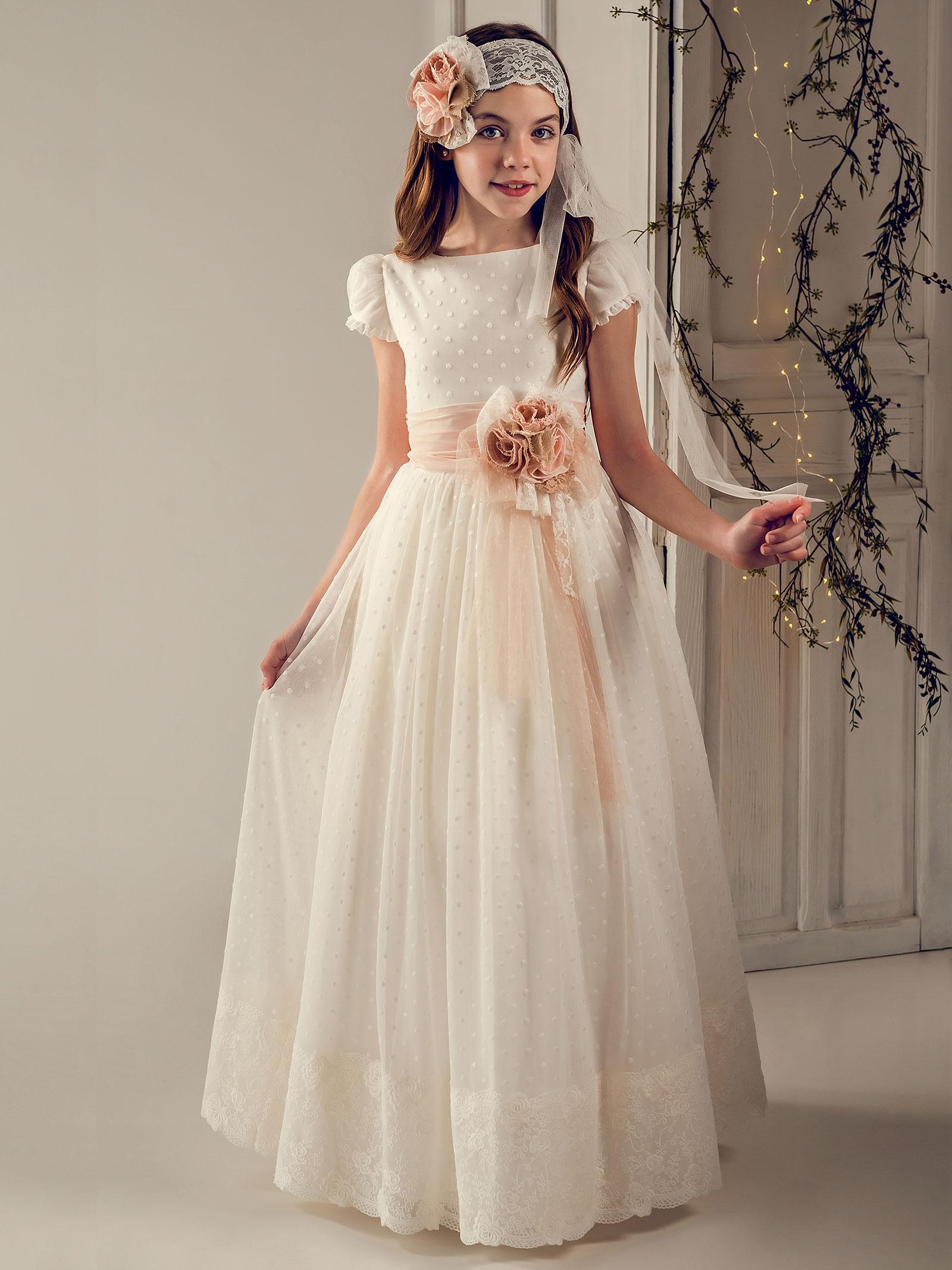 vestido-comunion-valencia3