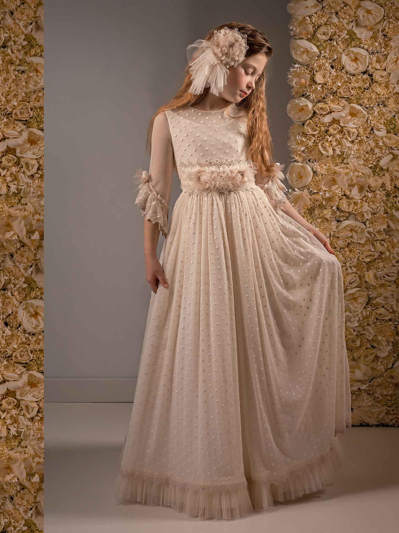 vestido-comunion-valencia6