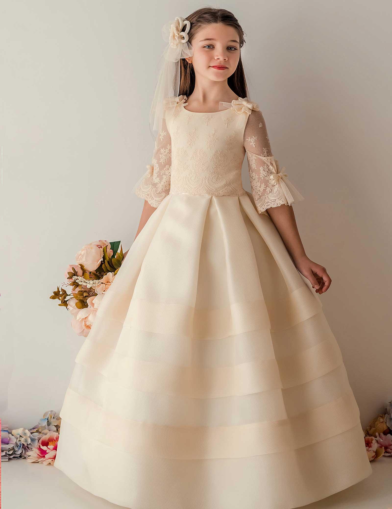 vestido-comunion-valencia5