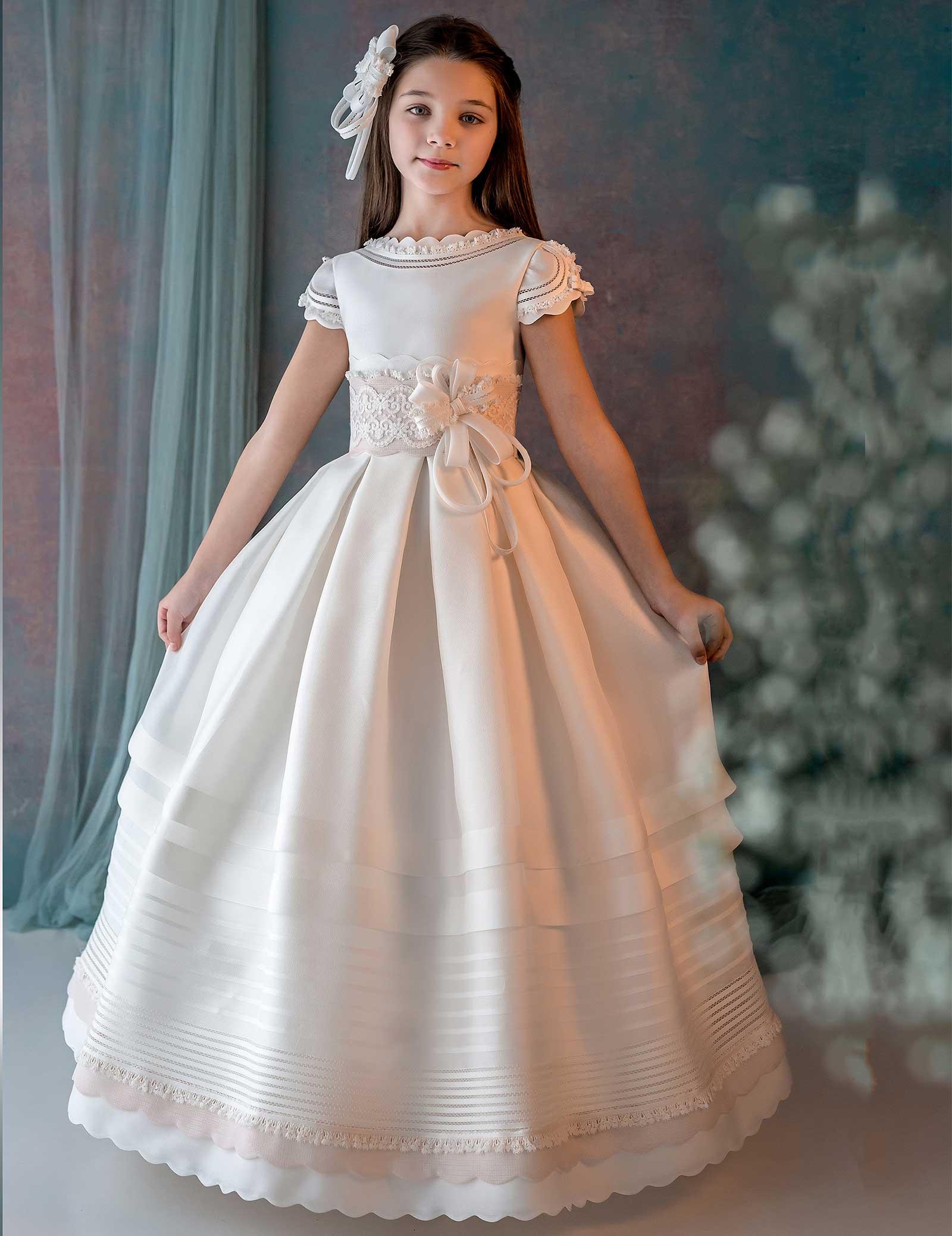 vestido-comunion-valencia4