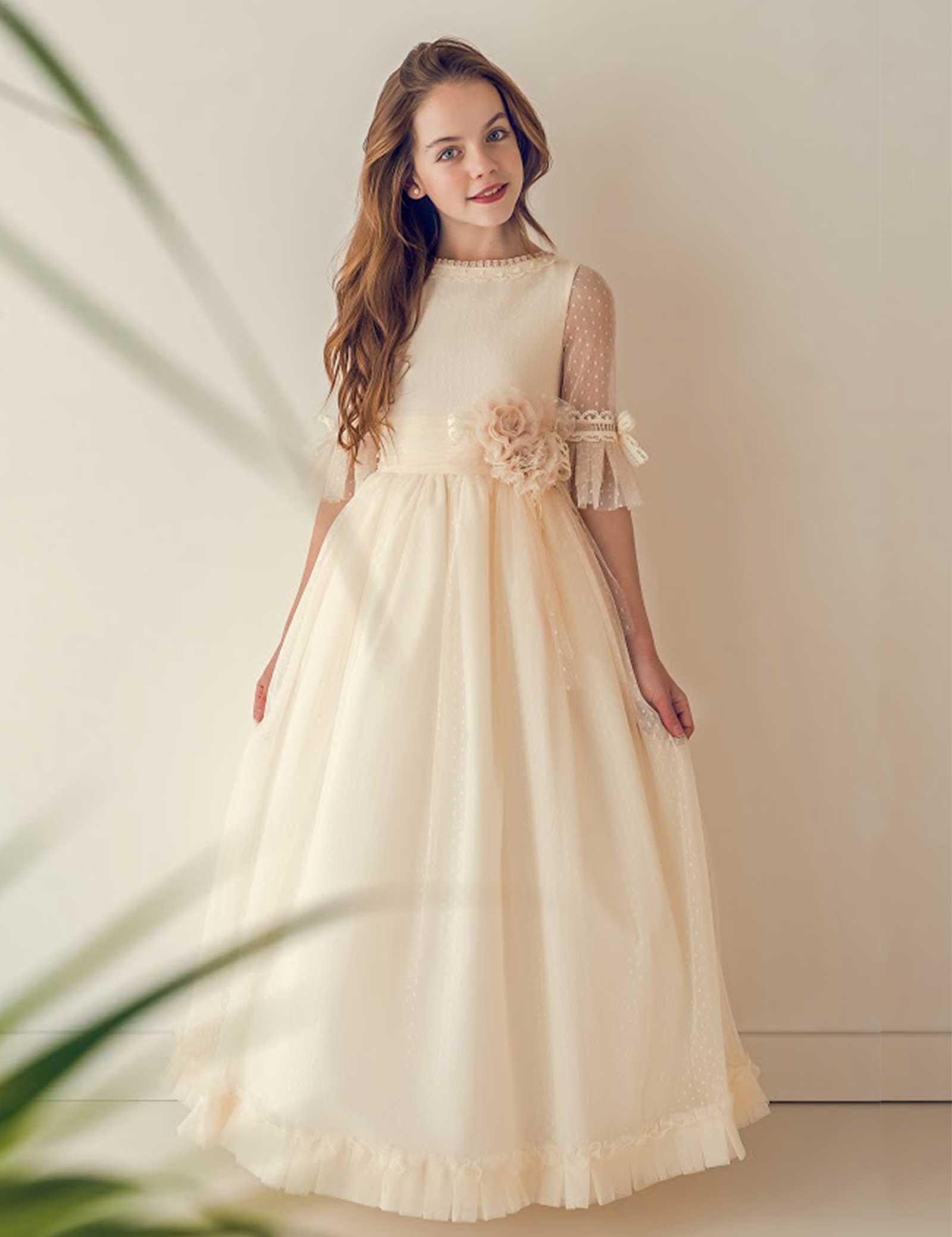 vestido-comunion-valencia7