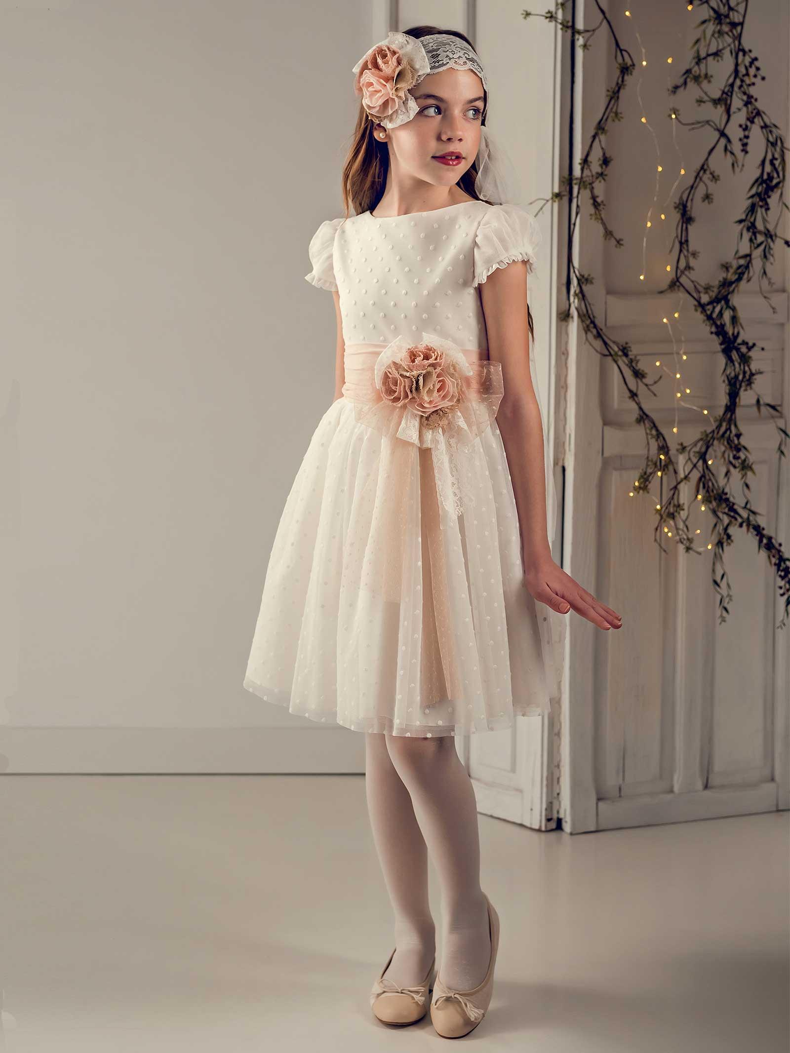 vestido-comunion-valencia8