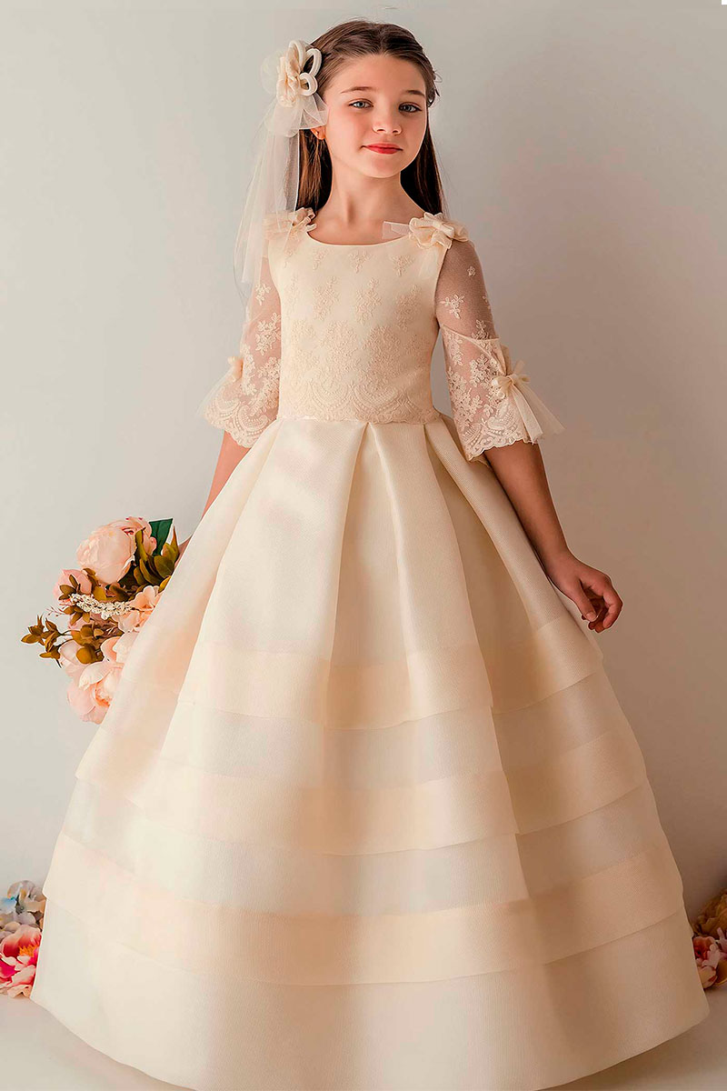 Tienda de vestidos de fiesta alba valencia
