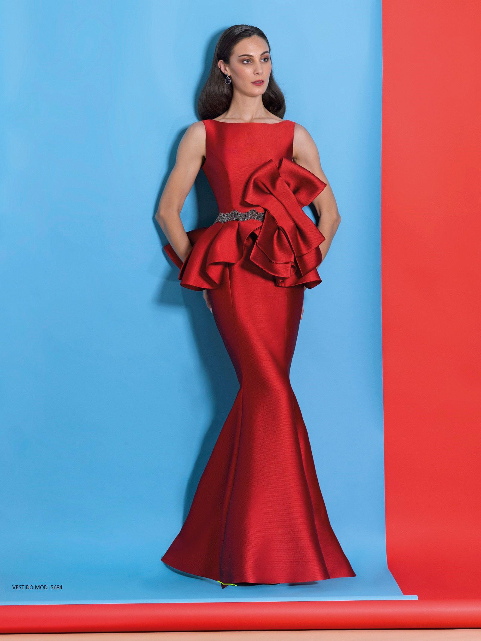 vestido-fiesta-largo-rojo