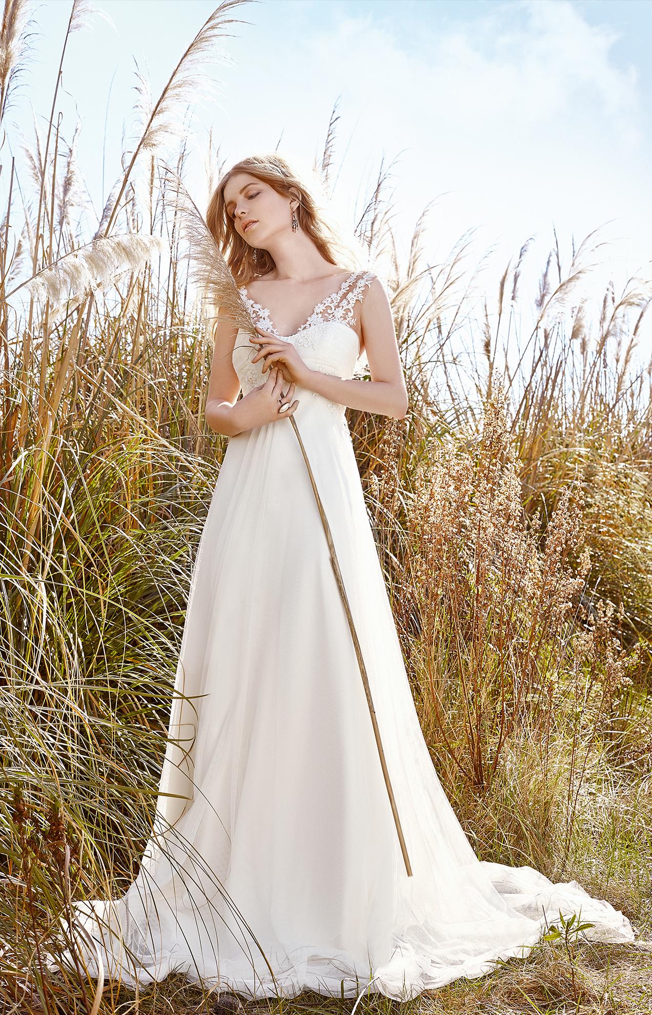vestido-novia-en-valencia