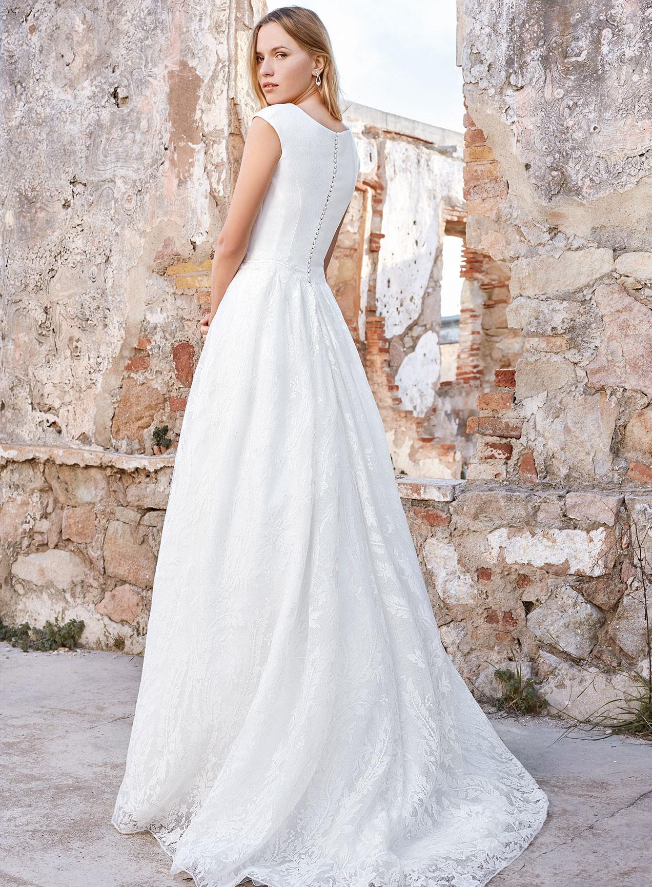 vestidos-novia-valencia