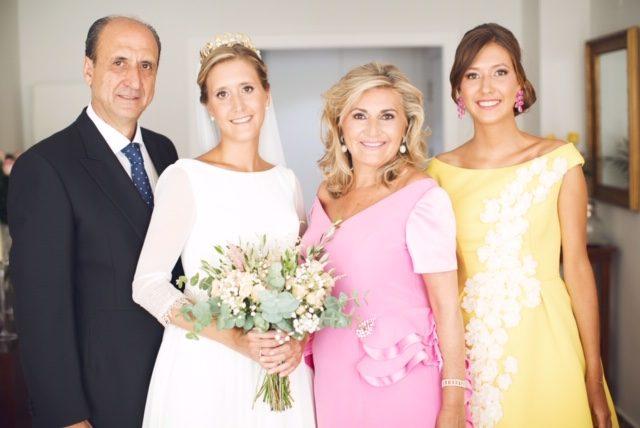 vestido-boda-madrina-novia